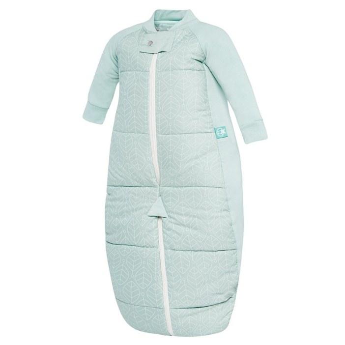 ErgoPouch-sleepsuit1