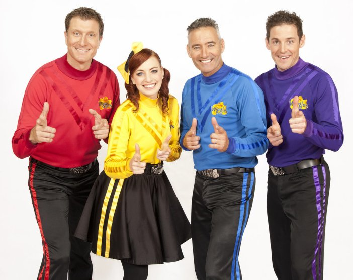 Interview-Emma-Watkins-Wiggles