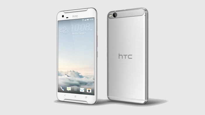 htc-one-x9