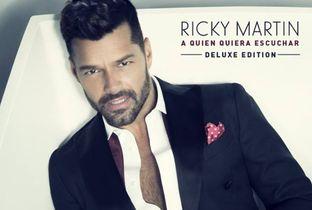 ricky_martin-a_quien_quiera_escuchar-disparo_al_corazon_ricky_martin_milima20150107_0108_14