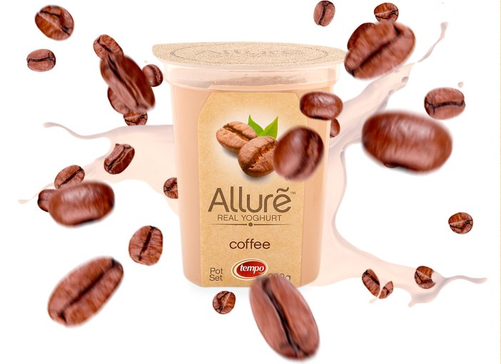 allure-coffee-lrg
