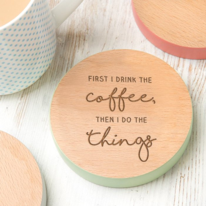 coffee-then-things