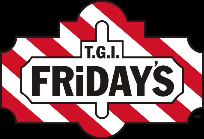 tgi_fridays_logo-svg