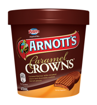 Arnotts-Flavour-CaramelCrowns-200x217