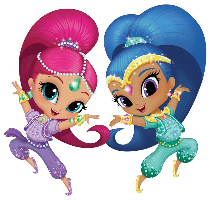 Shimmer_and_Shine_Genies