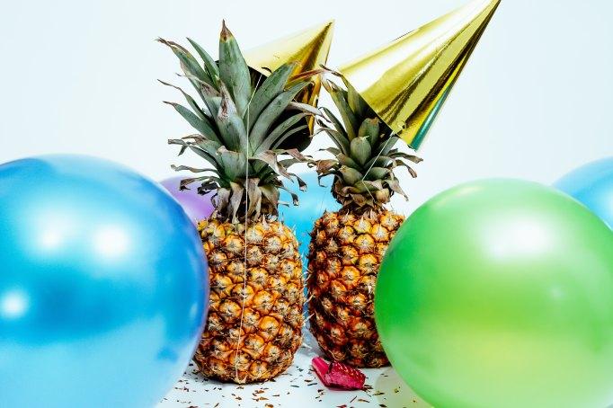 pineapple-supply-co-285389-unsplash