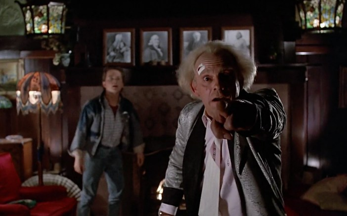 BTTF-Doc-Brown-1